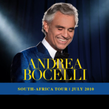 2010_AndreaBocelli