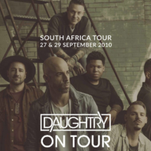 2010_Daughtry