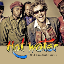 2011_HotWater