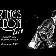 2011_KingsOfLeon