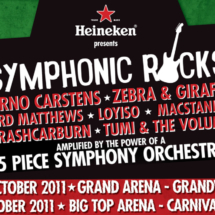 2011_SymphonicRocks