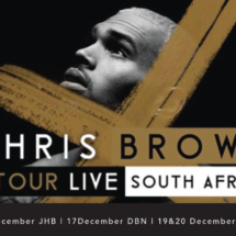 2012_ChrisBrown