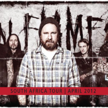 2012_InFlames