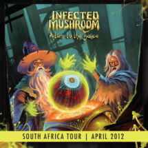 2012_InfectedMushrooms