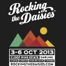 2013_RockingtheDaisies