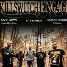 2014_Killswitch