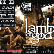 2014_lamb of god