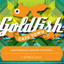 2015_Goldfish_1Mar