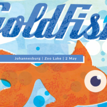 2015_Goldfish_2May