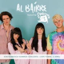 2017_Al Bairre_2April