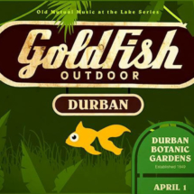 2017_Godfish_1Apr