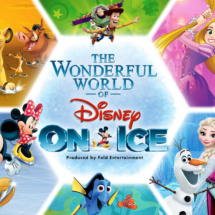 Disney_On-Ice_17-1060x795