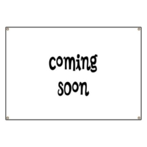 coming_soon_banner