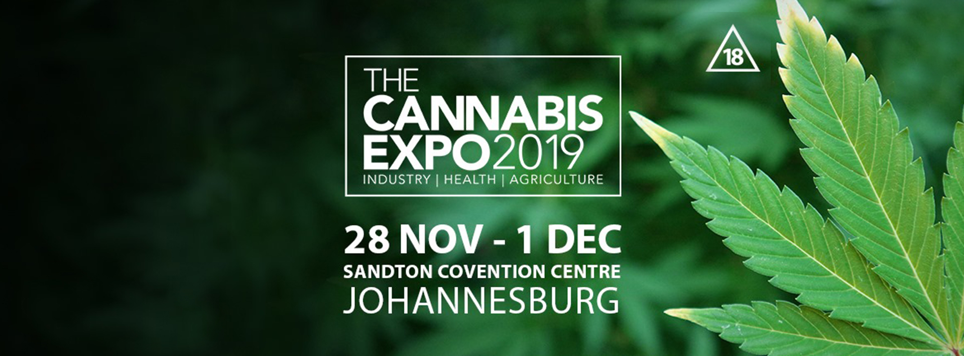 Homepage_Banners_CannaExpo2019_