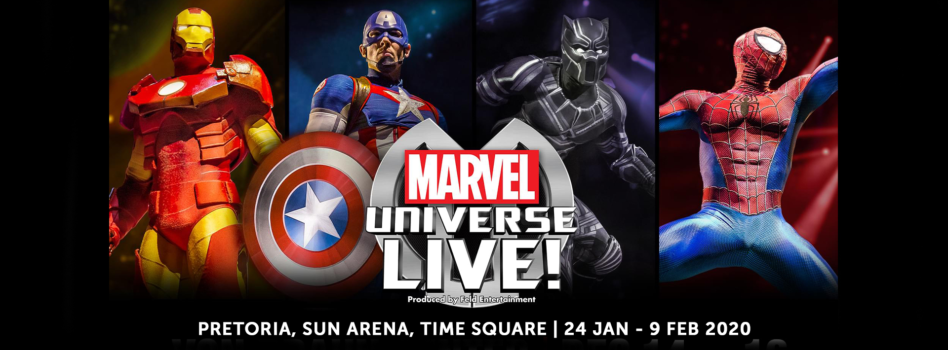Homepage_Banners_MARVEL2020_