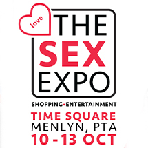 The Love Sex Expo 2019